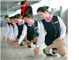 成都高铁乘务热博app下载rb热博体育航空,高铁热博app下载学生礼仪训练