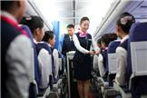 成都航空职业rb热博体育空乘热博app下载机舱实训