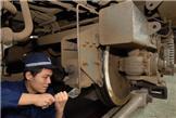 成都铁路运输rb热博体育和谐号动车司机维修应用技术