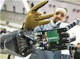 机器人制造与自动化热博app下载